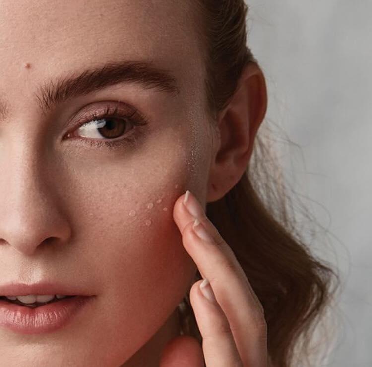 Терапии за лице - Medik8