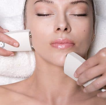 https://facecare.bg/wp-content/uploads/2017/08/face-lifting-procedures-facecare.jpg