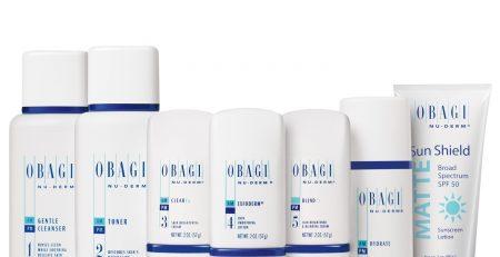https://facecare.bg/wp-content/uploads/2017/10/2000468-obagi-nu-derm-fx-starter-system-normal-dry-_new-hydroquinone-free-formula__2015-09-01_1500x1500.jpg