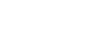 Facecare - Онлайн магазин за козметика