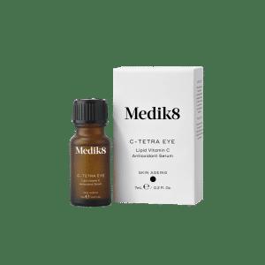 okoloochen-antioksidanten-serum-vitamin-c-medik8-c-tetra-eye
