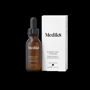 moshten-antioksidanten-vitamin-с-serum-medik8-super-c30-intense