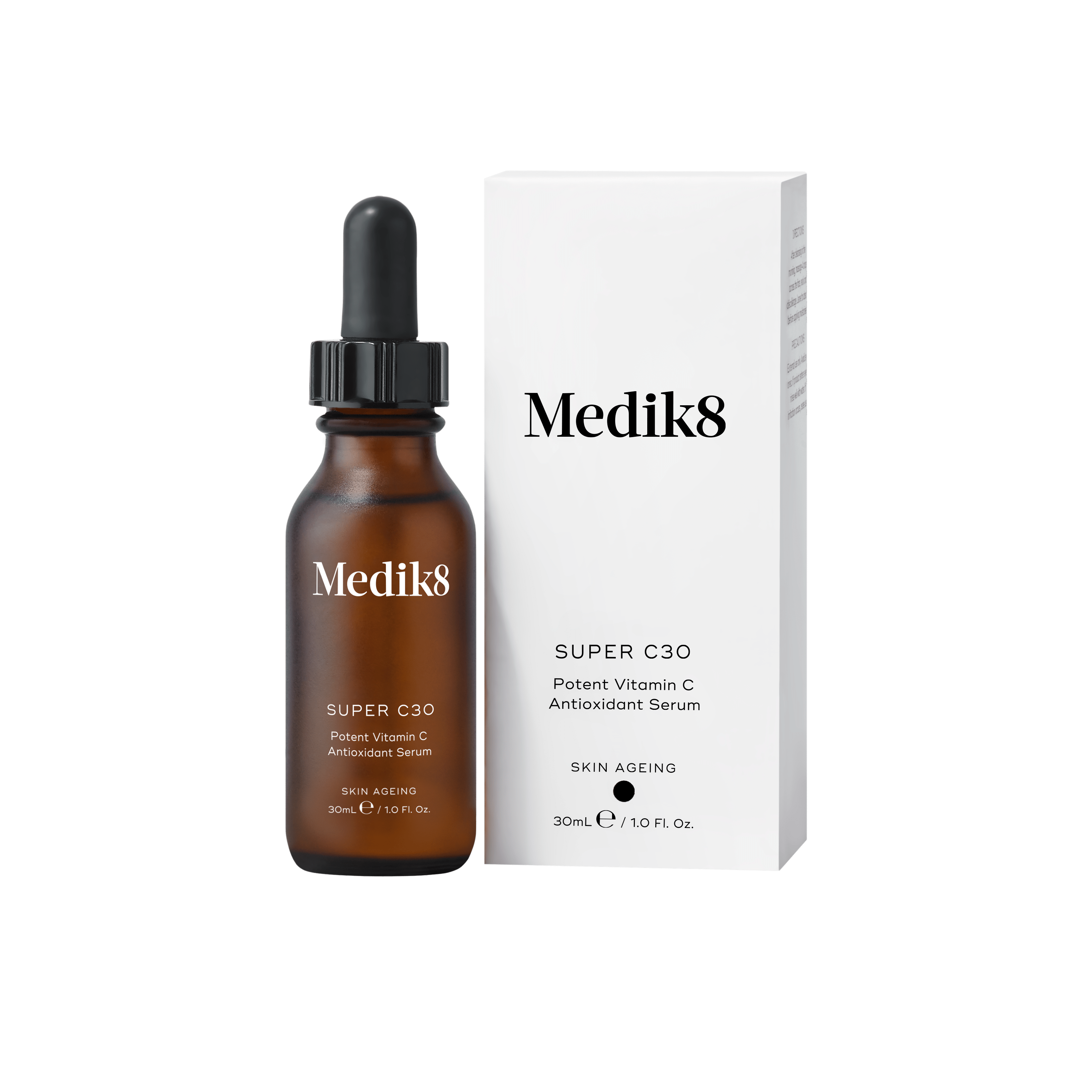moshchen-antioksidanten-serum-s-vitamin-s-medik8-super-c30