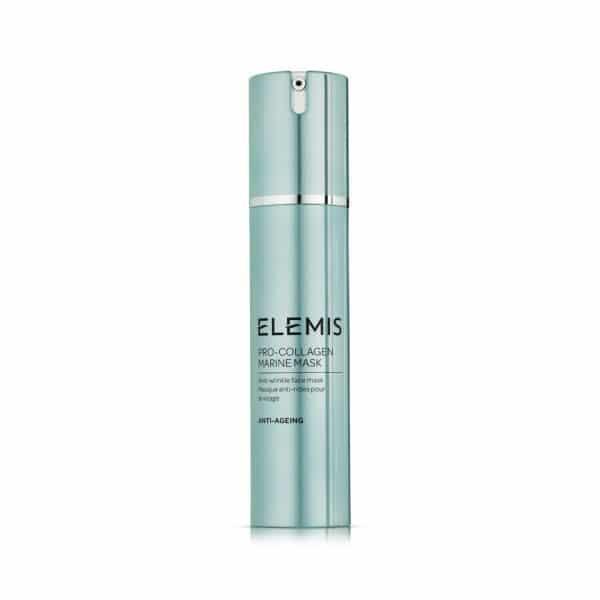 pro-collagen-marine-mask_elemis