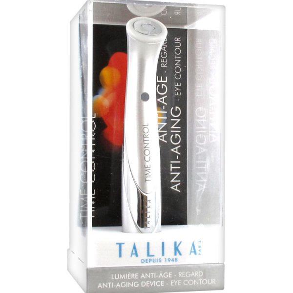 talika-time-control-27927