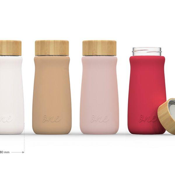 all-bottles-cap-sizes