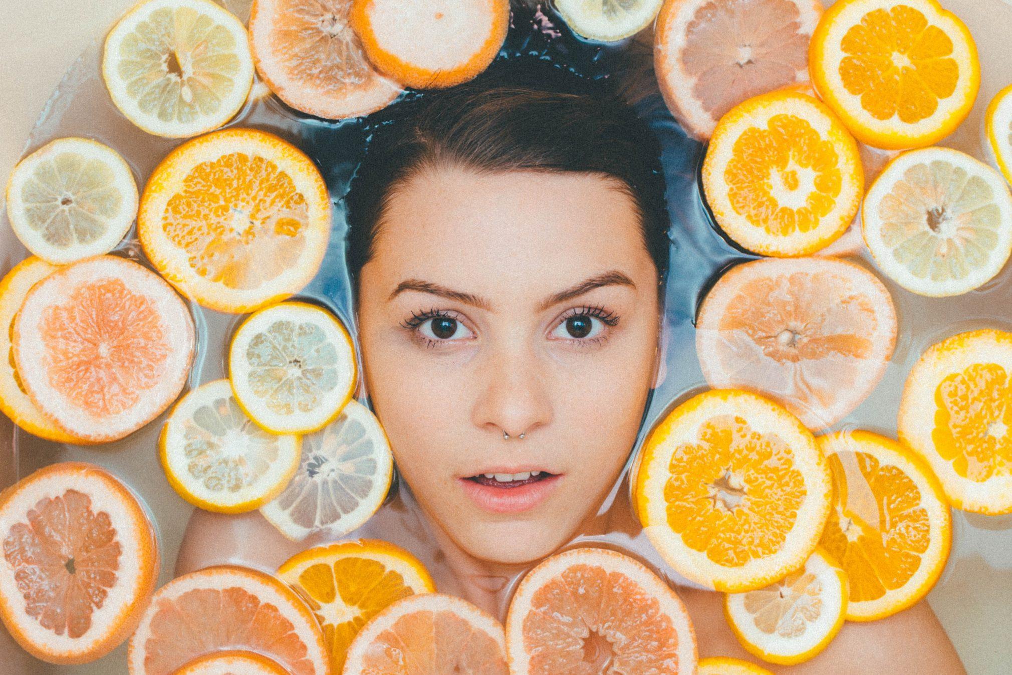 Как да се погрижим за кожата си след лятото?